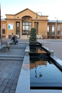 Latgale - Lettgallen