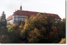 Südharz - Region Herzberg am Harz