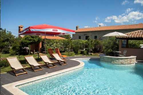 Pula Istrien Südküste Kroatien Urlaub in Pula, günstig wohnen in einer Privatunterkunft