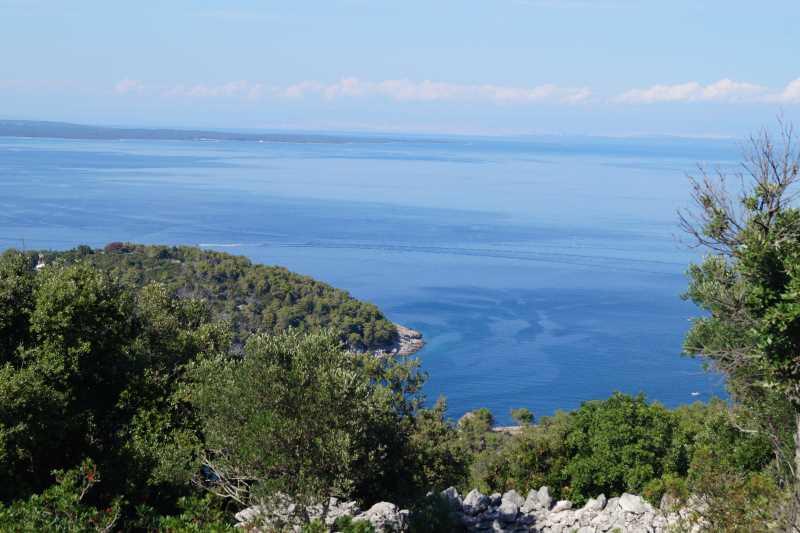 Insel Lošinj – Ihr Urlaubsziel in der Kvarner Bucht im Zeichen der Gesundheit un