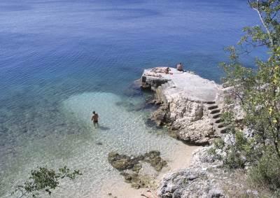 Insel Solta - Geheimtipp für Ihren nächsten Kroatienurlaub