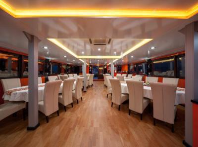 Buchen Sie eine Kreuzfahrt auf der Adria - ideal für Gruppenreisen