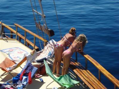 Urlaub im privaten Ferienhaus in Medulin, Istrien in der Kvarner Bucht