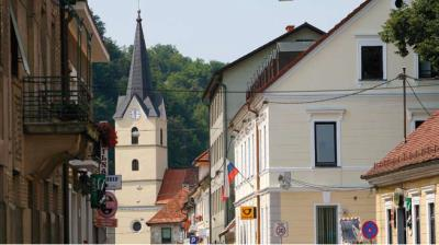 Entdecke die kulturellen und historischen Schätze der Gemeinde Krsko