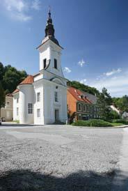 Urlaub in Krsko - Sehenswertes, Sehenswürdigkeiten