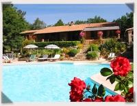 Villa , GREASQUE, Bouches du Rohne Provence-Alpes-Cote d Azur France
