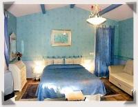 Maison d'hôte , Aix en Provence, Bouches du Rohne Provence-Alpes-Cote d Azur France