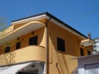 mieszkanie letniskowe FERIENWOHNUNGEN ANGELINI, RICCIONE, Rimini Emilia-Romagna Wlochy