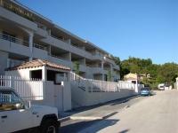 Appartement en location Les terrasses de glanum, saint rémy de provence, Bouches du Rohne Provence-Alpes-Cote d Azur France