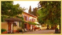 statek , Plan d\'Orgon, Bouches du Rohne Provence-Alpes-Cote d Azur Francie