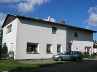 Apartmán Haus Bärbel, Lietzow, Insel Rügen Mecklenburg-Vorpommern Německo