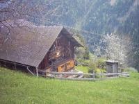 Cottage , Teuchl im Mölltal, Oberkärnten Kärnten Autriche
