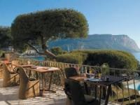 penzion , CASSIS, Bouches du Rohne Provence-Alpes-Cote d Azur Francie