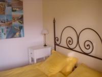 Apartmán , Saint Remy de Provence, Bouches du Rohne Provence-Alpes-Cote d Azur Francie