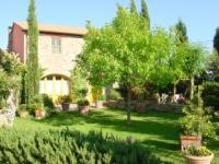 dom letniskowy , Civitella-Marittima, Grosseto Toskana Wlochy