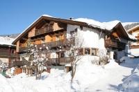 pokoje gościnne , Sexten/Moos, Südtirol Trentino-Südtirol Wlochy