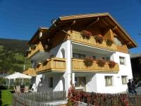 mieszkanie letniskowe Appartements Schäfer, Innichen, Dolomiten Trentino-Südtirol Wlochy