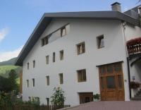 mieszkanie letniskowe , Innichen, Südtirol Trentino-Südtirol Wlochy