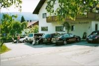 Appartement en location , Frauenau, Bayerischer Wald Bayern Allemagne