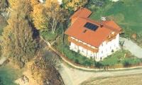 Appartement en location Ferienhof-Weiss, March bei Regen, Bayerischer Wald Bayern Allemagne