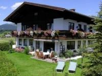 prázdninový  byt , Abtenau, - Salzburg Rakúsko
