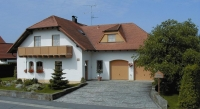Apartmán , Ebensfeld, Oberfranken Bayern Německo