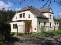 Atostogoms nuomojami namai , Silna Nowa 12,   Lenkija