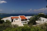 Atostogoms nuomojami butai VILLA MELTEMI, LIMNI KERI, Zakynthos Ionische Inseln Graikija