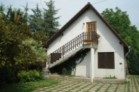 prázdninový  byt , Balatonfüred, Balatonfüred Plattensee-Balaton Maďarsko