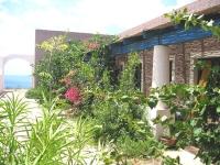 Maison d'hôte , Lipari - Äolische Inseln, Liparische Inseln Sizilien Italie