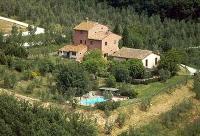 Appartement en location Ferienapartments Il Frantoio, Montelupo Fiorentino, Firenze Toskana Italie
