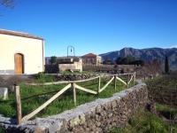 Appartement en location , Castiglione di Sicilia, Catania Sizilien Italie
