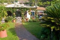 Maison de vacances Villa Paradiso, Portoferraio, Insel Elba Toskana Italie