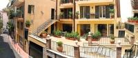 mieszkanie letniskowe Ferienwohnungen Orangenblüte, Taormina, Messina Sizilien Wlochy