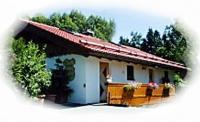 Apartmán Ferienhaus Wurzer - Appartements, Hausham bei Schliersee, Oberbayern Bayern Německo