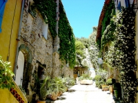 Maison de vacances Grimaud, Grimaud, Cote d Azur Provence-Alpes-Cote d Azur France
