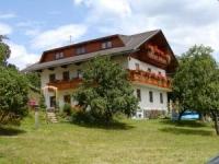 dom letniskowy , Liebenfels, Klagenfurt-Villach Kärnten Austria