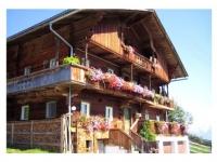 Cottage Rabl-Hütte, Wildschönau, Kitzbüheler Alpen Tirol Autriche