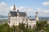 Pension bed and breakfast Gästehaus in Deutschland Bayern Garmisch-Partenkirchen Unterammergau, Pensionbild 5