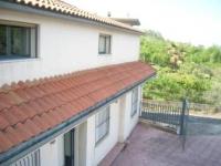 Maison de vacances Ferienhaus Mongibello, Sant'Alfio, Catania Sizilien Italie