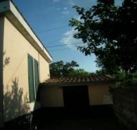 Maison de vacances Ferienhaus Limoneto, S. Annunziata, Catania Sizilien Italie