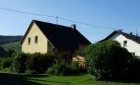 Atostogoms nuomojami butai Ferienwohnung Fam. Plein, Wintrich, Mosel-Saar Rheinland-Pfalz Vokietija