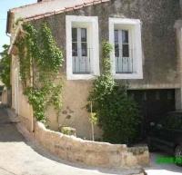 Appartement en location Fewo L'air du temps, Plaissan, Herault Languedoc-Roussillon France