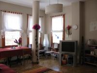 mieszkanie letniskowe Corner Appartment, istanbul, Istanbul Marmara Turcja