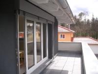 mieszkanie letniskowe Attika Ferienwohnung, Kreuzlingen,  Thurgau Szwajcaria