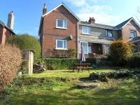 Atostogoms nuomojami namai Windy-Ridge, Tavistock,  - Jungtinė Karalystė