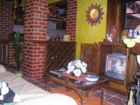 Appartement en location Villa Vivenda Tipica, Baleal, Peniche Centro Portugal