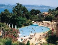 Appartement en location Horizon Bleu, WiFi, Théoule sur mer, Cote d Azur Provence-Alpes-Cote d Azur France