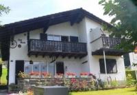 Appartamento di vacanze Casa Biala, Gersau Vierwaldstättersee, Vierwaldstättersee Luzern Svizzera