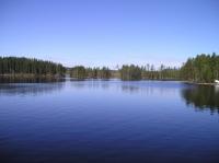 Atostogoms nuomojami butai Rämshyttan Turistgård, Idkerberget-Rämshyttan,  - Švedija